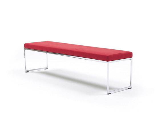 banquette frame bench angle droit design grenoble lyon