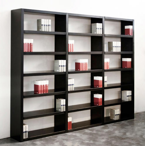 decoration meuble bibliotheque habitat 58 meuble bibliotheque empire tv bookcase. Black Bedroom Furniture Sets. Home Design Ideas