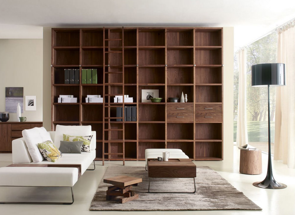 biblioth que wall street angle droit design grenoble lyon annecy gen ve mobilier design. Black Bedroom Furniture Sets. Home Design Ideas