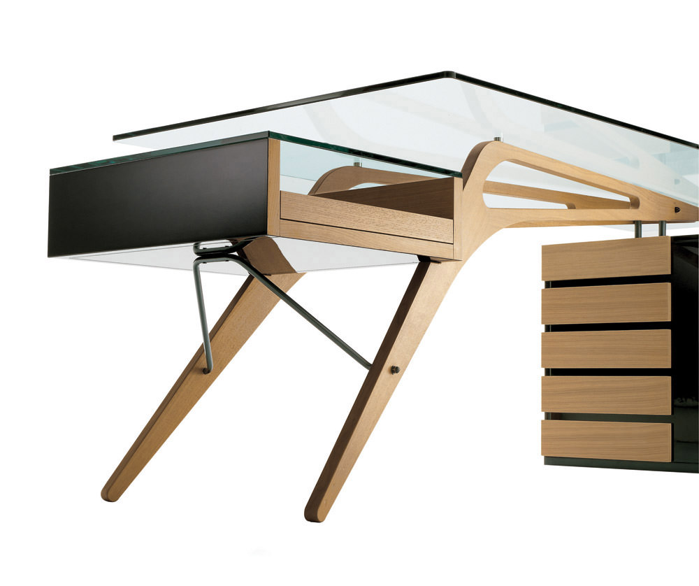 bureau cavour angle droit design grenoble lyon annecy gen ve mobilier design salle de bain. Black Bedroom Furniture Sets. Home Design Ideas