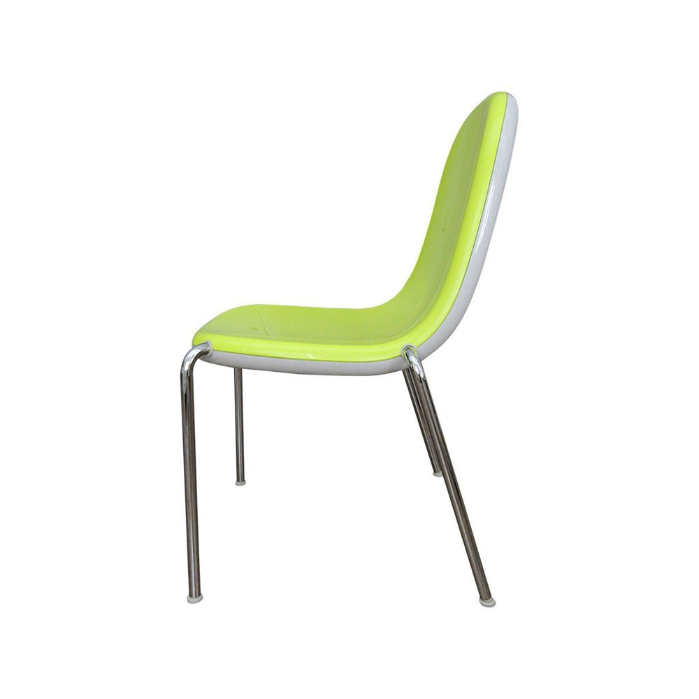 Chaise Butterfly Angle Droit Design Grenoble Lyon Annecy