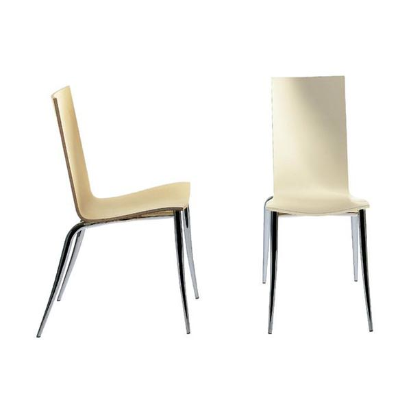 Chaise olly tango angle droit design grenoble lyon for Canape exterieur starck