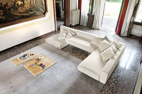 Canap Air 411 Angle Droit Design Grenoble Lyon Annecy