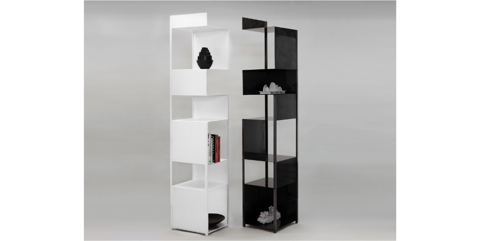etagere d 39 angle 20x20. Black Bedroom Furniture Sets. Home Design Ideas