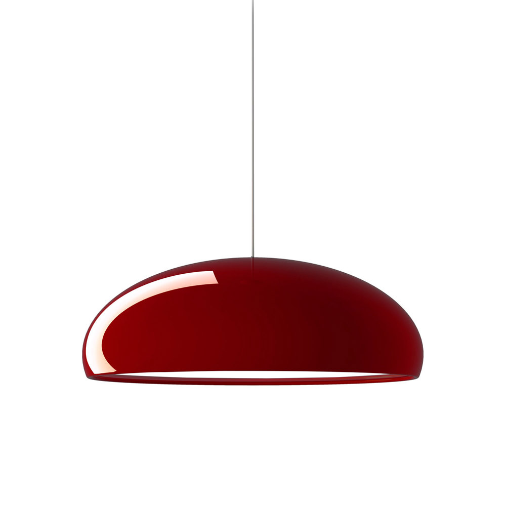 Suspension pangen angle droit design grenoble lyon for Suspension lampe cuisine
