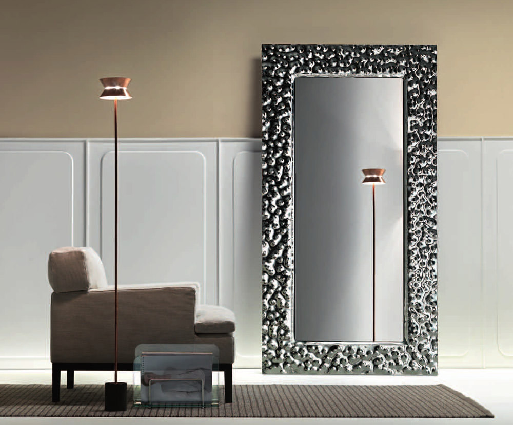 miroir venus angle droit design grenoble lyon annecy gen ve mobilier design salle de bain. Black Bedroom Furniture Sets. Home Design Ideas