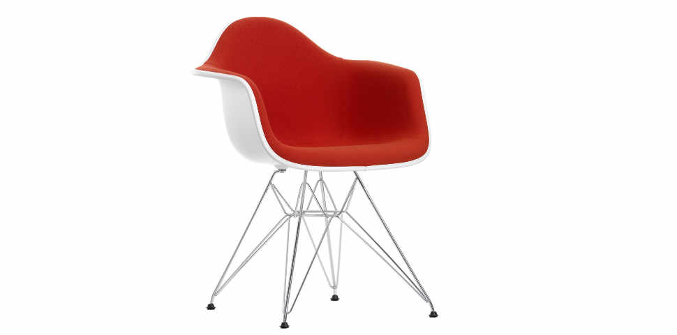 fauteuil eames plastic armchair angle droit design grenoble lyon annecy gen ve mobilier. Black Bedroom Furniture Sets. Home Design Ideas