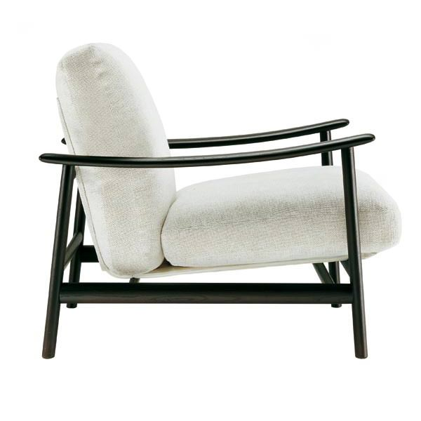 petit fauteuil sushi angle droit design grenoble lyon. Black Bedroom Furniture Sets. Home Design Ideas