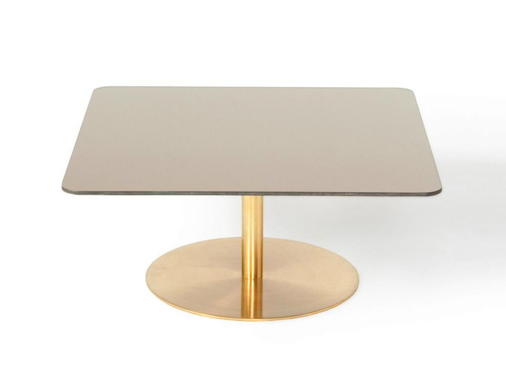 Petite table flash angle droit design grenoble lyon for Petite table d angle