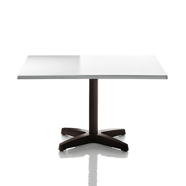 Petite table happyhour angle droit design grenoble lyon for Petite table d angle