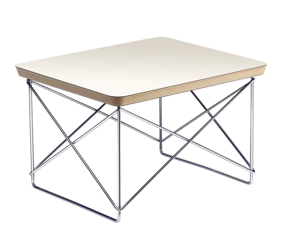 Petite table occasional ltr angle droit design grenoble for Petite table d angle