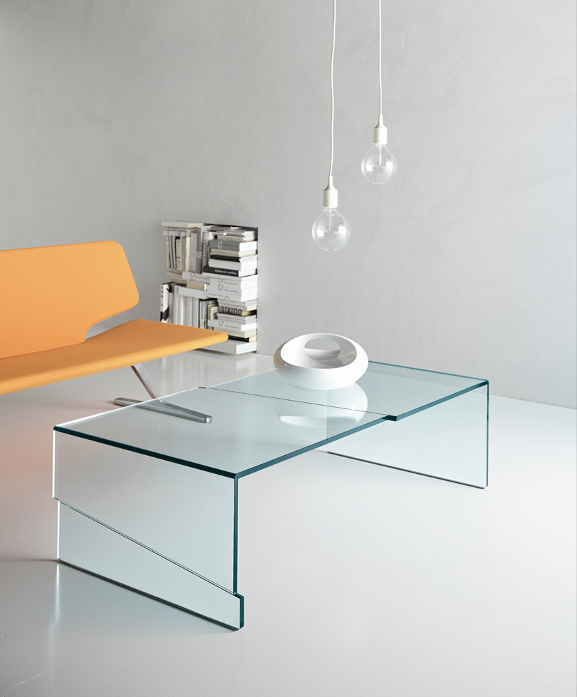 Petite table strappo angle droit design grenoble lyon for Petite table d angle