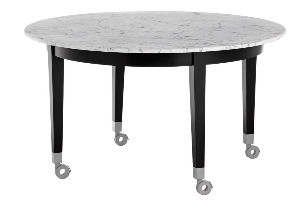 Table neoz angle droit design grenoble lyon annecy for Table exterieur starck