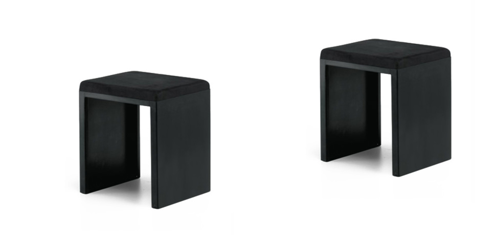 tabouret salle de bain design tabouret salle de bain. Black Bedroom Furniture Sets. Home Design Ideas