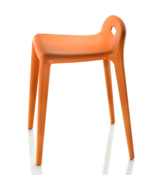 Tabouret Yuyu Angle Droit Design Grenoble Lyon Annecy