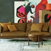 http://www.angledroit.fr/img/canape-gentry-sofa-1.jpg