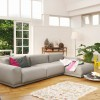 http://www.angledroit.fr/img/canape-place-sofa-1.jpg
