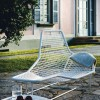 http://www.angledroit.fr/img/chaise-longue-lama-1.jpg