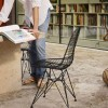http://www.angledroit.fr/img/chaise-wire-chair-dkr-3.jpg