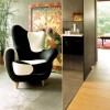 http://www.angledroit.fr/img/fauteuil-alessandra-1.jpg