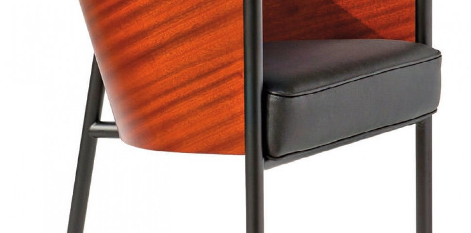 Fauteuil costes angle droit design grenoble lyon annecy - Fauteuil costes ...