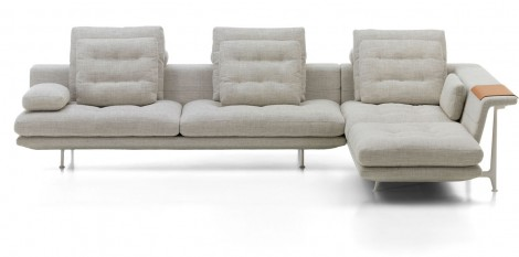 https://www.angledroit.fr/img/canape-grand-sofa-1.jpg