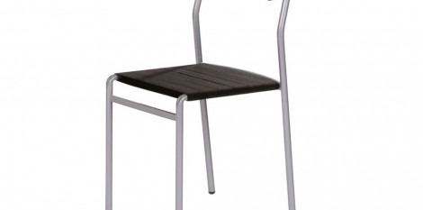 https://www.angledroit.fr/img/chaise-cafe-chair-1.jpg