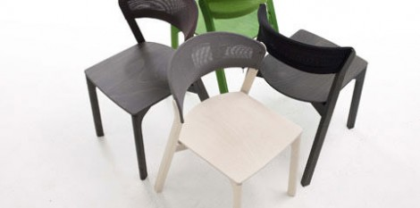 https://www.angledroit.fr/img/chaise-cafe-chair-arco-1.jpg