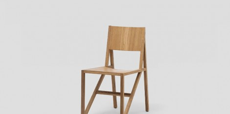 https://www.angledroit.fr/img/chaise-frame-chair-1.jpg