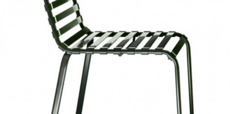 https://www.angledroit.fr/img/chaise-striped-1.jpg