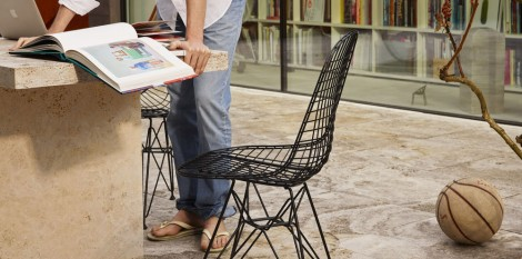 https://www.angledroit.fr/img/chaise-wire-chair-dkr-3.jpg