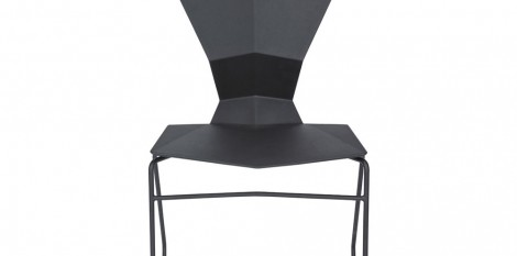 https://www.angledroit.fr/img/chaise-y-chair-1.jpg