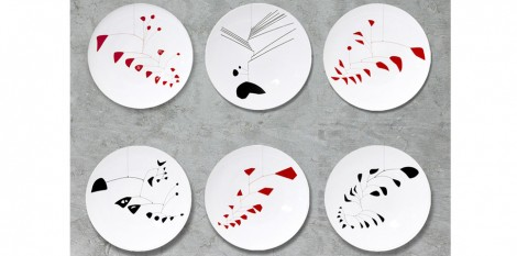 https://www.angledroit.fr/img/coffret-dartiste-calder-1.jpg