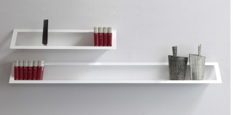 https://www.angledroit.fr/img/etagere-air-shelf-1.jpg