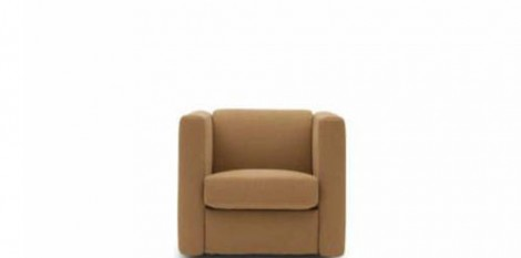 https://www.angledroit.fr/img/fauteuil-acca-1.jpg