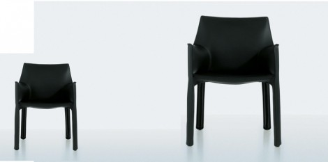 https://www.angledroit.fr/img/fauteuil-cab-1.jpg