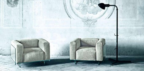 https://www.angledroit.fr/img/fauteuil-crystal-lounge-2.jpg
