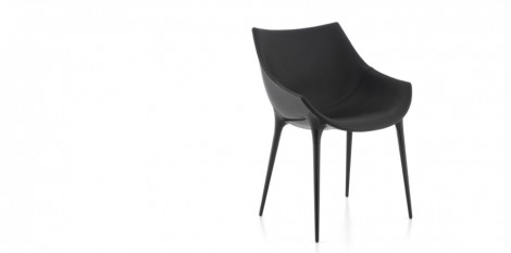 https://www.angledroit.fr/img/fauteuil-passion-1.jpg