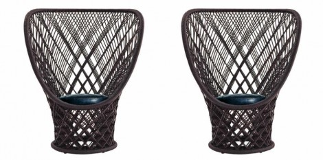 https://www.angledroit.fr/img/fauteuil-pavo-real-1.jpg