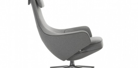 https://www.angledroit.fr/img/fauteuil-repos-1.jpg