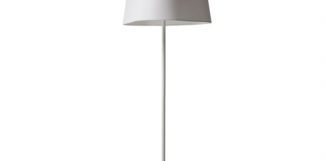 https://www.angledroit.fr/img/lampadaire-122-grand-nuage-1.jpg