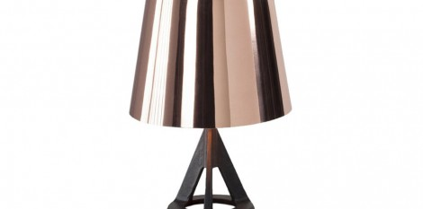 https://www.angledroit.fr/img/lampe-base-copper-1.jpg