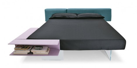 https://www.angledroit.fr/img/letto-new-air-1.jpg