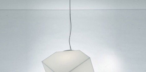 https://www.angledroit.fr/img/luminaire-edge-1.jpg