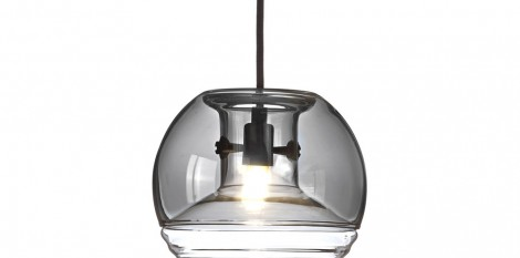 https://www.angledroit.fr/img/luminaire-flask-1.jpg