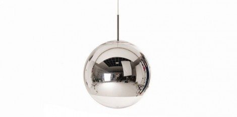 https://www.angledroit.fr/img/luminaire-mirror-ball-1.jpg