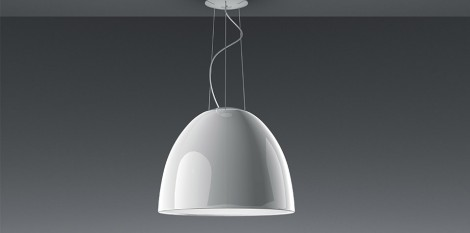 https://www.angledroit.fr/img/luminaire-nur-gloss-led-1.jpg