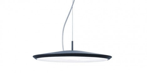 Delta Light Angle Droit Design Grenoble Lyon Annecy