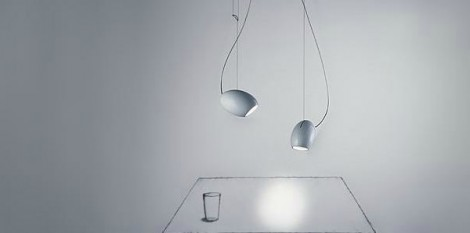 https://www.angledroit.fr/img/luminaire-off-off-1.jpg