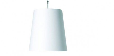 https://www.angledroit.fr/img/luminaire-round-light-1.jpg